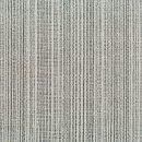 Anichini Palestine Stock Contract Fabric