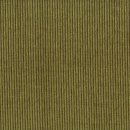 Anichini Thebes Stock Contract Fabric