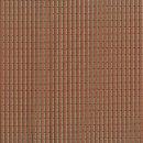 Anichini Zenia Stock Contract Fabric