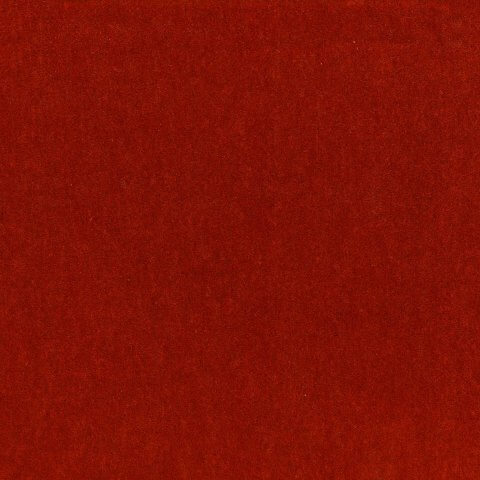 Anichini Novaro Mohair Velvet Fabric By The Yard