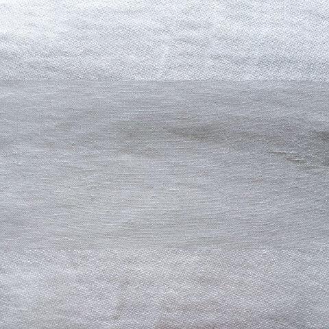 Anichini Yutes Collection Copenhague Striped Sheer Linen Fabric