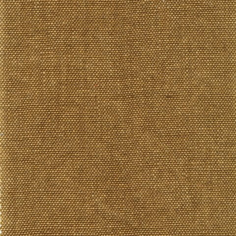 Anichini Yutes Collection Tibi Soft Linen Upholstery Fabric In 04 Wheat
