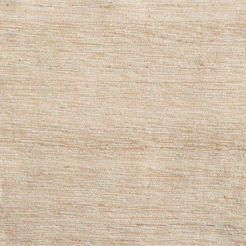 Ara Hand Loomed Natural Silk