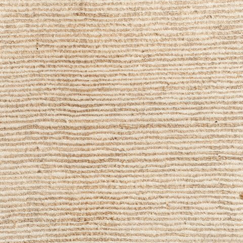 Anichini Bokaro Hand Loomed Natural Silk Fabric