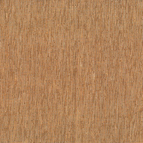 Anichini Barrington Stock Contract Fabric