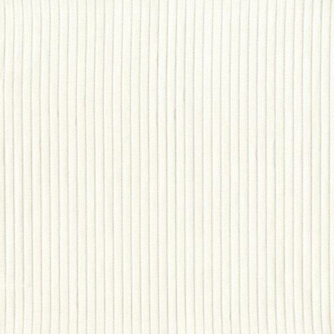 Anichini Cannetone Matelassé Fabric By The Yard