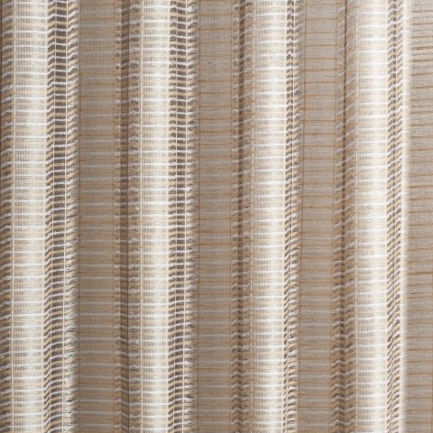 Anichini Lumia Hand Loomed Natural Silk