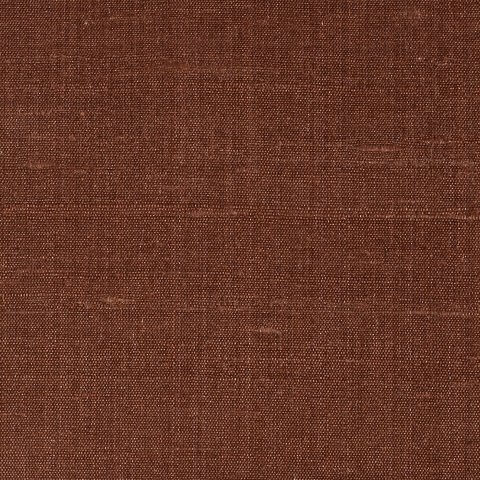 Anichini Kanishka Tansen II Hand Loomed Natural Silk