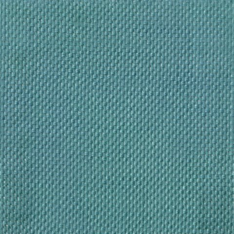 Anichini Linen Basketweave Fabric By The Yard