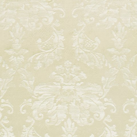 Anichini Mario Italian Brocade Fabric By The Yard