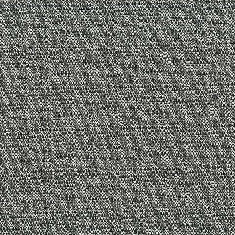 Anichini Marion Stock Contract Fabric