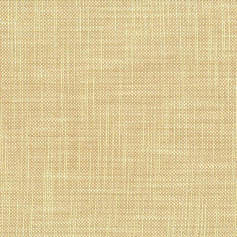 Anichini Odin Stock Contract Fabric