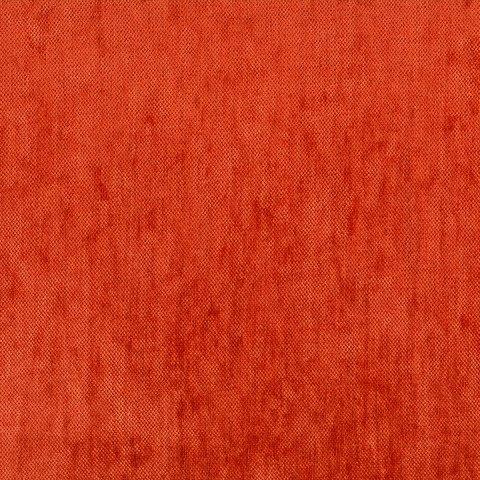 Anichini Palmira Stock Contract Fabric