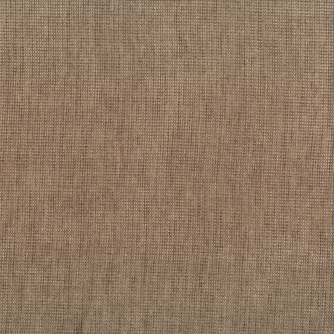 Anichini Peoria Stock Contract Fabric