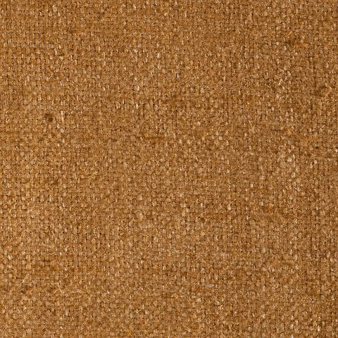 Anichini Rustic Hand Loomed Silk Fabric By The Yard