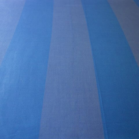 Anichini Scheherazade Fabric By The Yard In Turquoise Citrine
