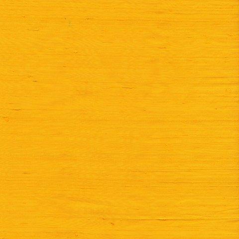 Anichini Sitara Brights Dupioni Silk Fabric By The Yard