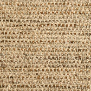 Anichini Chandra Hand Loomed Natural Silk