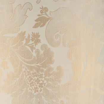 Anichini Marte Shower Curtains