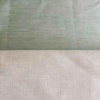 JANUS LINEN JACQUARD FABRIC BY-THE-YARD