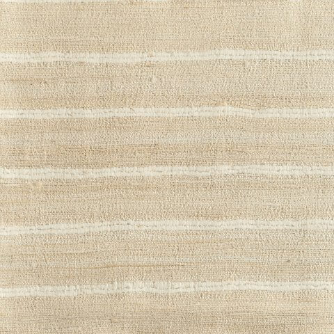 Anichini Sijua Sheer Hand Loomed Natural Silk
