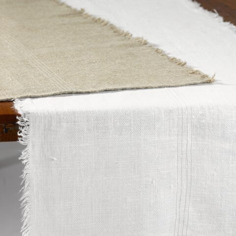 Anichini Mach Table Linens
