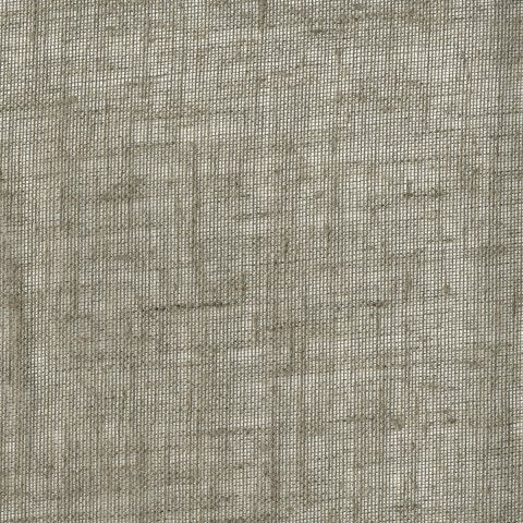 Anichini Linen Heavy Mesh Fabric By The Yard