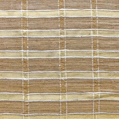 Anichini Lumbini Hand Loomed Silk