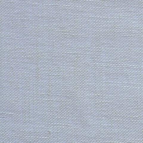 Anichini Yutes Collection Canigo Linen Fabric