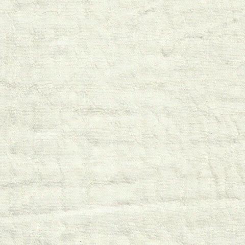 Anichini Yutes Collection Cies Sheer Mesh Fabric