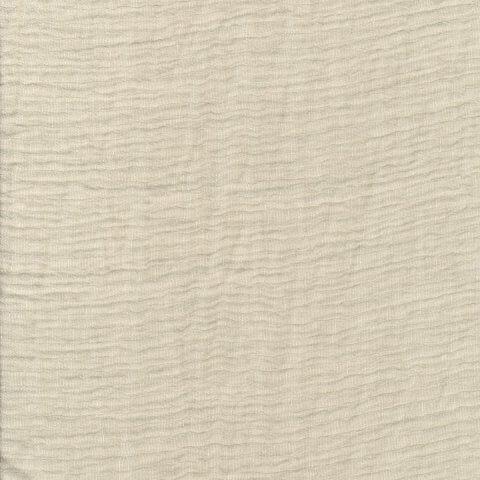 Anichini Yutes Collection Kilimanjaro Linen Fabric