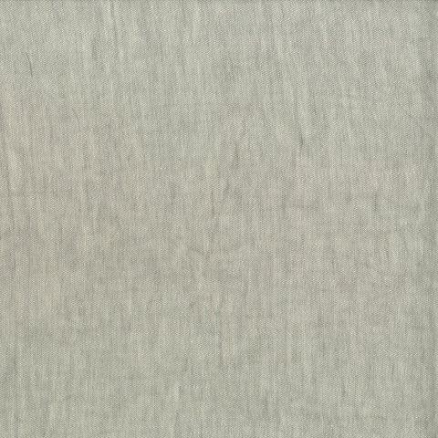 Anichini Yutes Marlene Linen Fabric