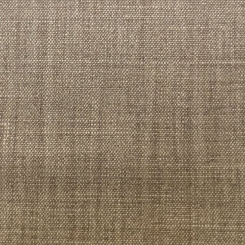 Anichini Yutes Collection High Performance Linen Upholstery Fabric In 07 Toast