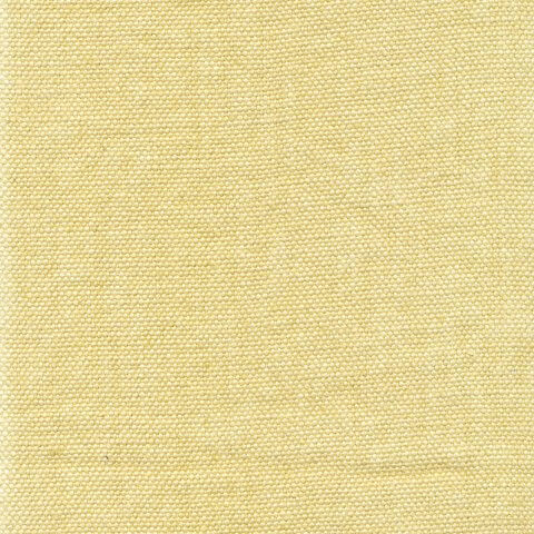 Anichini Yutes Collection Tibi Soft Linen Upholstery Fabric In 09 Sand