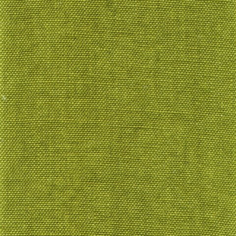 Anichini Yutes Collection Tibi Soft Linen Upholstery Fabric In 25 Jasper