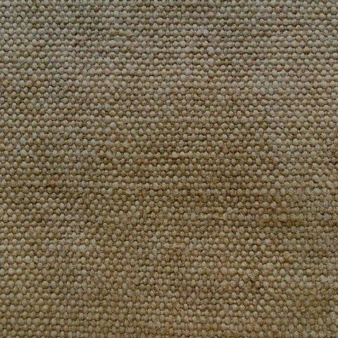 Anichini Yutes Collection Tibi Soft Heavyweight Linen Fabric in 41 Brass