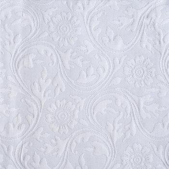 Anichini Nevada Italian Matelasse Fabric By The Yard