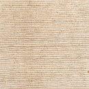 Anichini Bokaro Hand Loomed Natural Silk Fabric