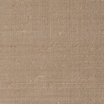 KANISHKA-TANSEN II HAND LOOMED SILK FABRIC BY-THE-YARD