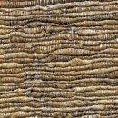 Anichini Naari Hand Loomed Silk Fabric Detail