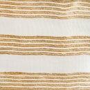Anichini Sahib Sheer Hand Loomed Natural Silk