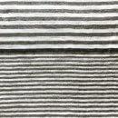 Anichini Yutes Collection Byron Multi Stripe Linen Fabric