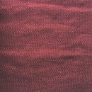 Anichini Yutes Collection Tibi Soft Linen Upholstery Fabric In 11 Cognac