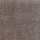 Anichini Yutes Collection Turquesa Solid Twill Weave Linen Fabric
