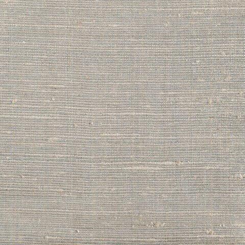Anichini Dhanbad Hand Loomed Natural Silk