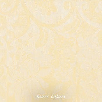more-colors-yellow