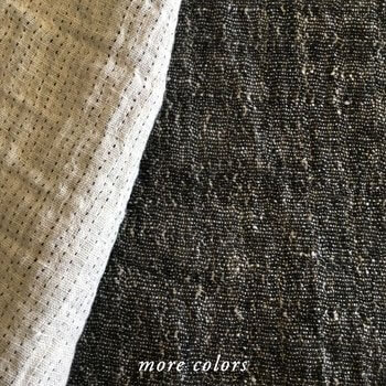 50% OFF CALVIN FABRIC