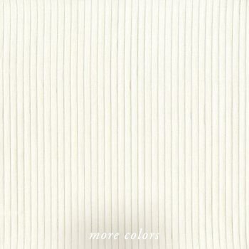 CANNETONE MATELASSE FABRIC