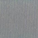 Anichini Liberty Stock Contract Fabric