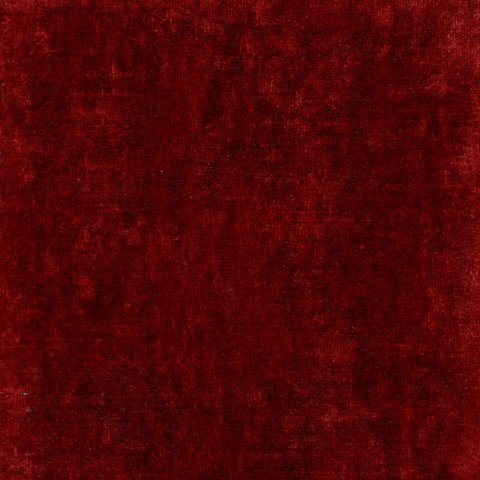Anichini Velluto Lino Linen Velvet Fabric By The Yard